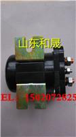 双十一钜惠KTA19机油泵(矿用汽车3047549)