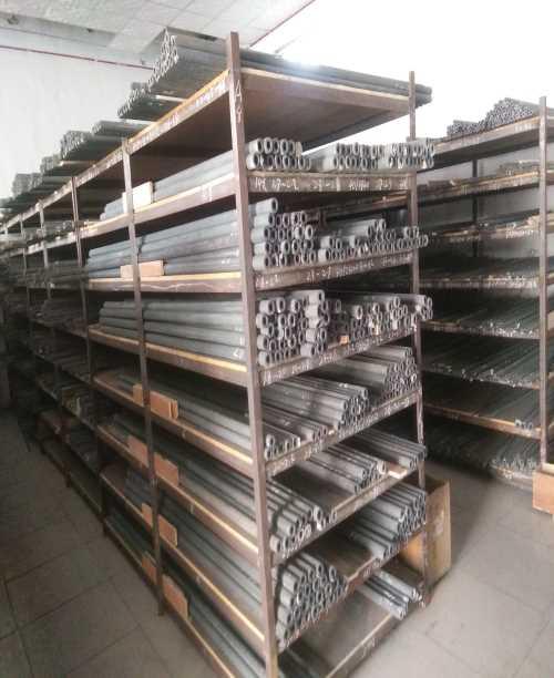 山东淄博硅碳棒实验炉/高温硅碳棒工业炉价格