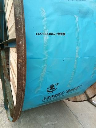 测温电缆粮库用测温电缆 鞍山 到货价格