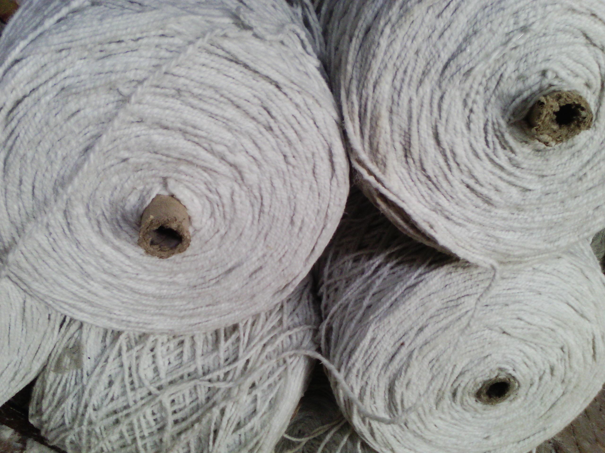 贺州市硅酸铝陶瓷纤维绳厂家批发电话