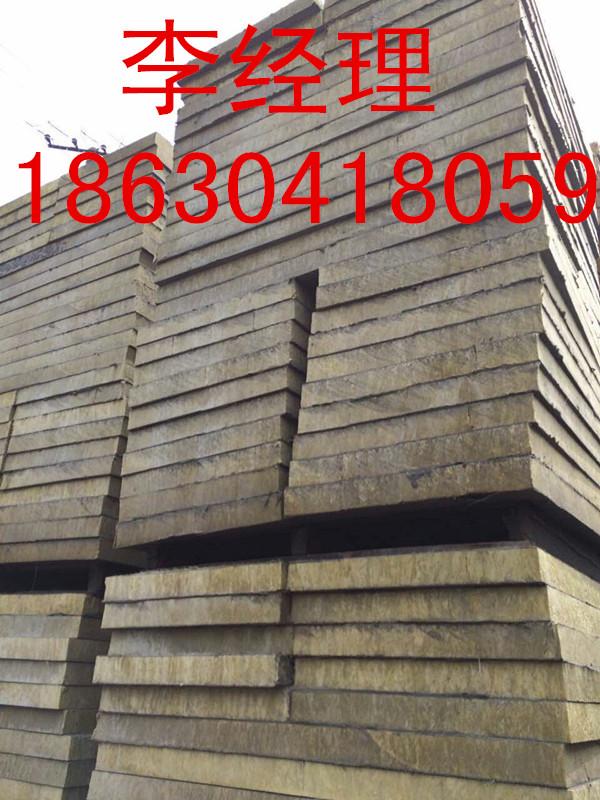 烟台市岩棉、玻璃棉复合板厂家