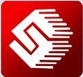 深圳市诺深达信息技术有限公司