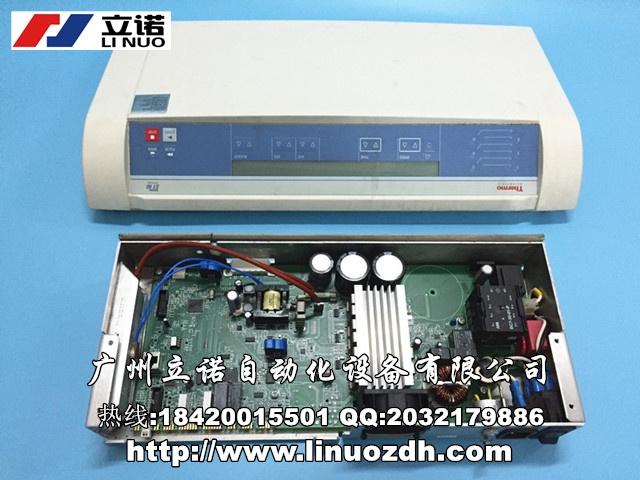 Thermo高性能臺式離心機 ST40 電路板維修