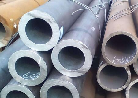 3087中低压钢管25*2厂家供应