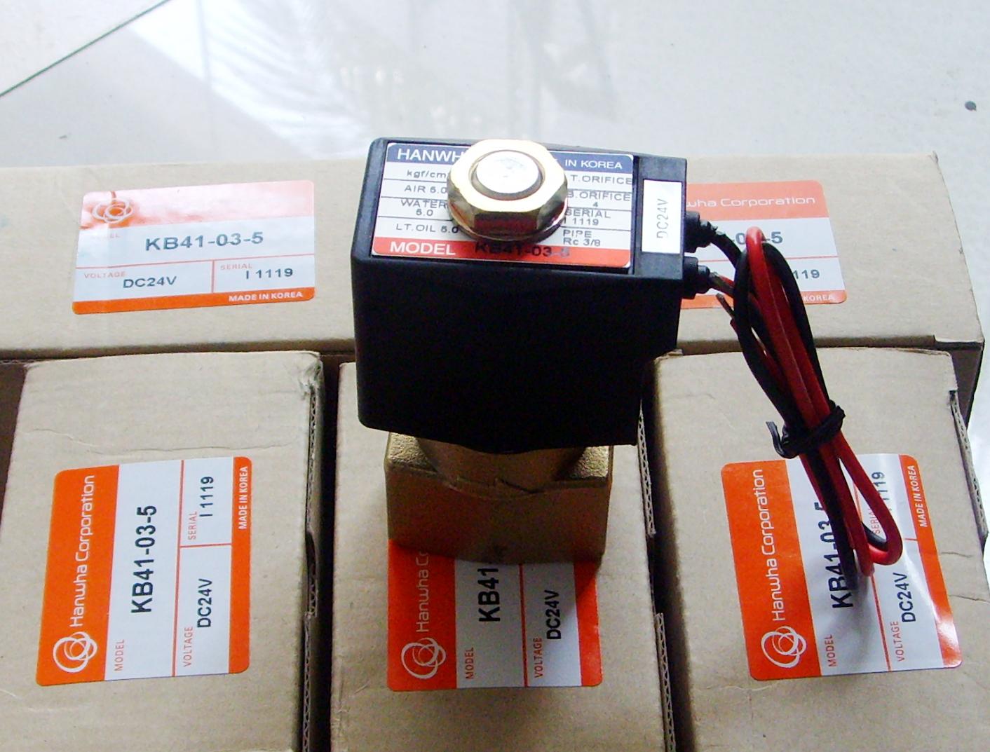 供应KCS2-TC-40R-150,KCS2-TC-40R-200
