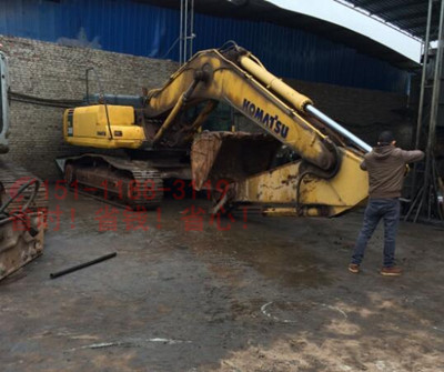 茂县凯斯挖掘机维修发动机公司-茂县