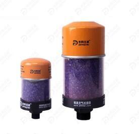 空气过滤器QLS1-1-10吸湿排气器,QLS1-1-10吸湿通风帽