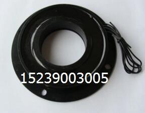 电磁离合器LDZ3-450