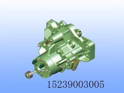 风电制动器BSA120
