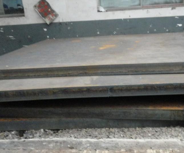 山东45#钢板 45#钢板正品保机械性能切割