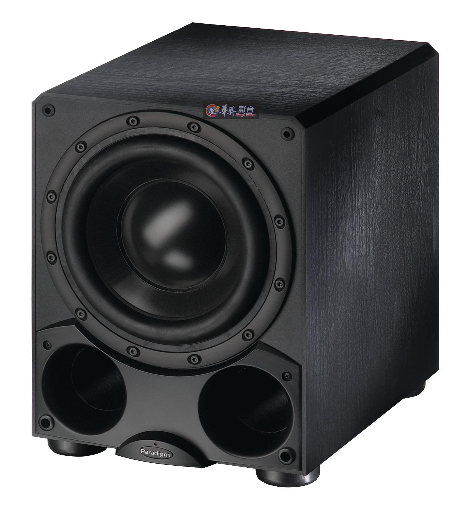 日照高品质影音器材批发、进口音响、音箱代理商