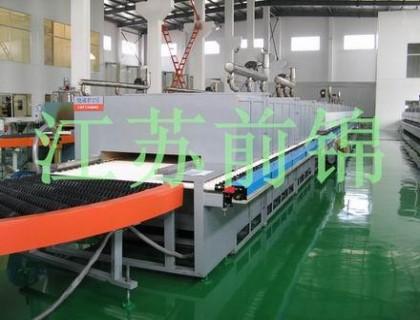 海南電加熱窯爐制造廠家
