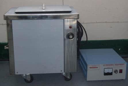 铁岭工业超声波清洗机 工业超声波清洗机汇金达专业订做