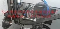 数控车床自动送料器 仪表车床自动送料网上热销