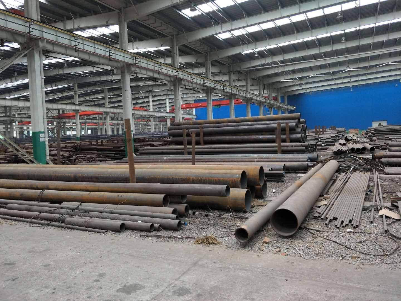 海南_DN150无缝钢管多少钱一米