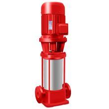 电气喷淋水泵巡检设备