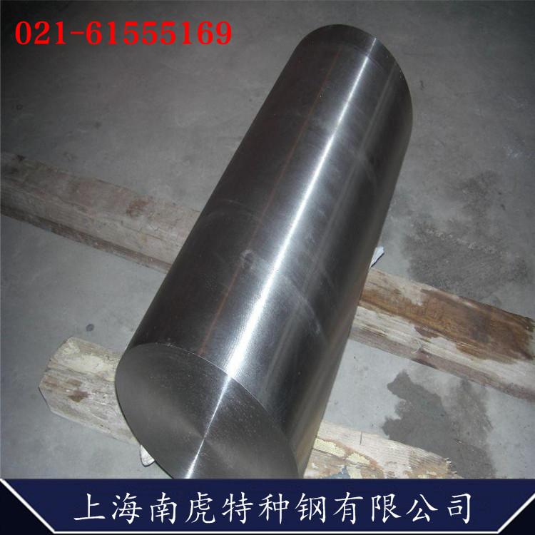 GH6159 k640高温合金无缝管  焊管