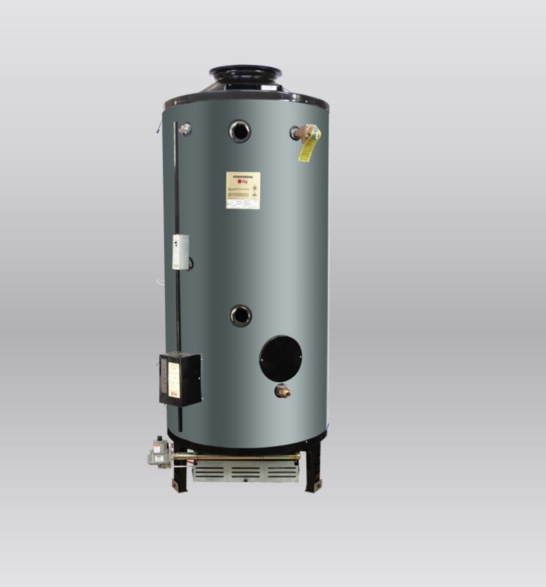原装进口G100-376燃气热水器销售