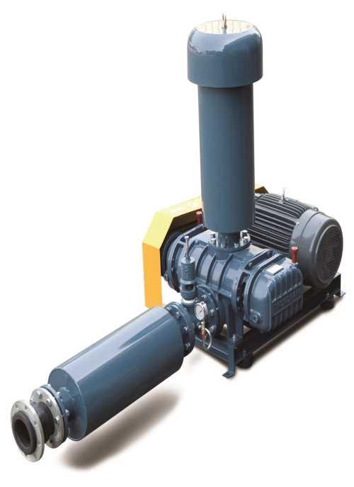 罗茨鼓风机型号/废水处理罗茨鼓风机型号/罗茨鼓风机价格