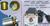 空心杯直流伺服電機、AGV、智能機器人專用電機