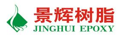 上海尚景辉化工科技有限公司西安办事处