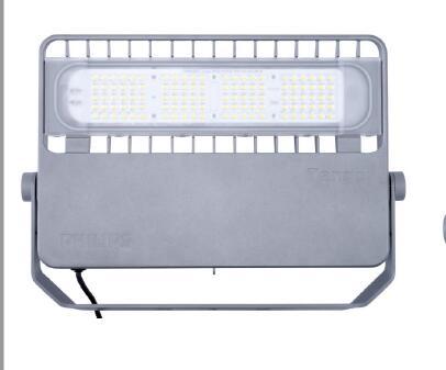 飞利浦Tango LED泛光灯具BVP382 120W