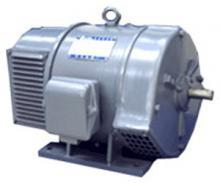 Z2系列直流電機 Z2直流電機價格 Z2直流電機廠家