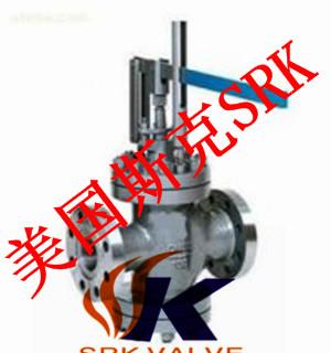 进口不锈钢减压器# 进口蒸汽稳压阀