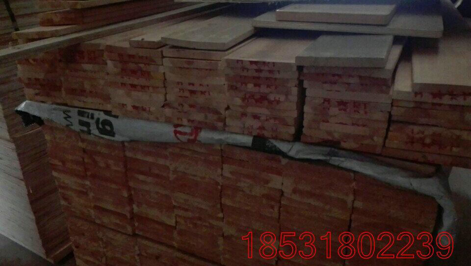 平江县质量好的监视床18531802239厂家电话