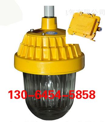 防爆节能平台灯SEF330 同款销售