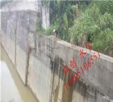 泗水专业管道清淤公司相关技术-同创竭诚为你服务!