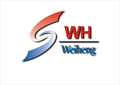 天津威衡自動化科技有限公司