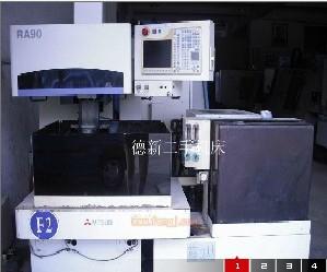 旧晶圆研磨机苏州进口通关流程