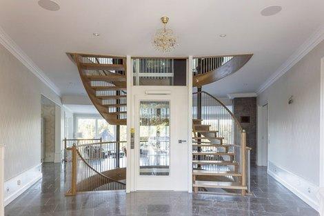 家用座椅电梯安全吗
