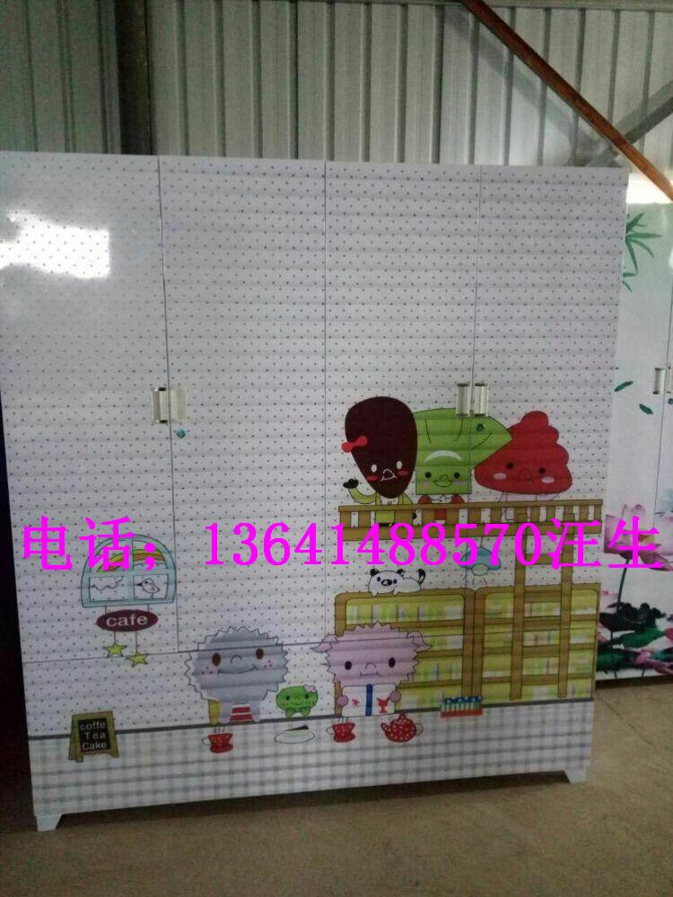 安徽铁皮衣柜门打印机生产厂家
