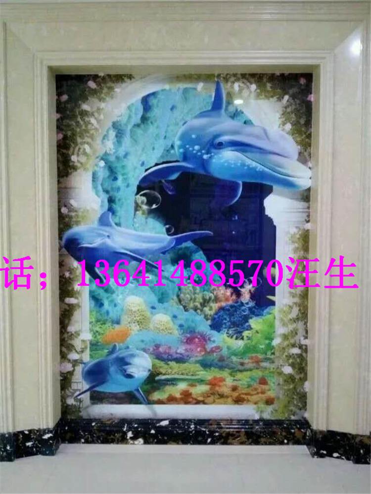 深圳集成墙装饰3D打印机哪家好