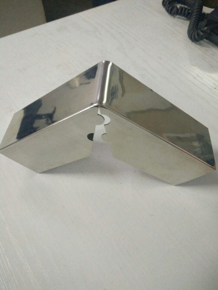 激光切管加工不锈钢圆管切割铝管激光开槽切坡口