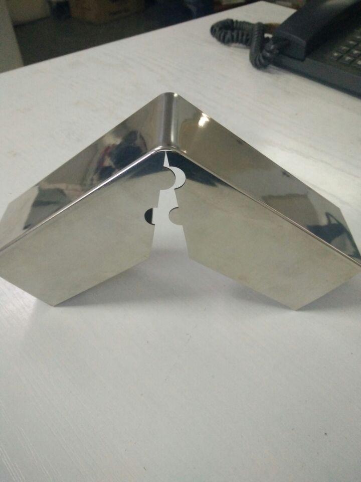 北京激光切管铁管激光切割金属管激光截断 三维立体切割