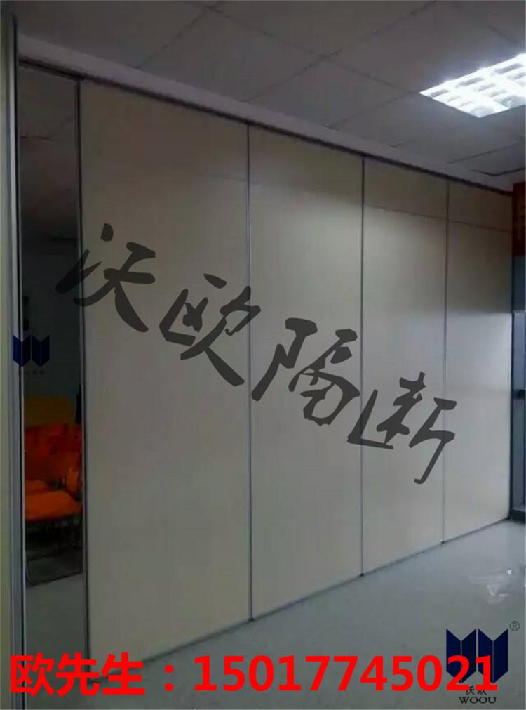 揭阳活动屏风厂家直销三年质保
