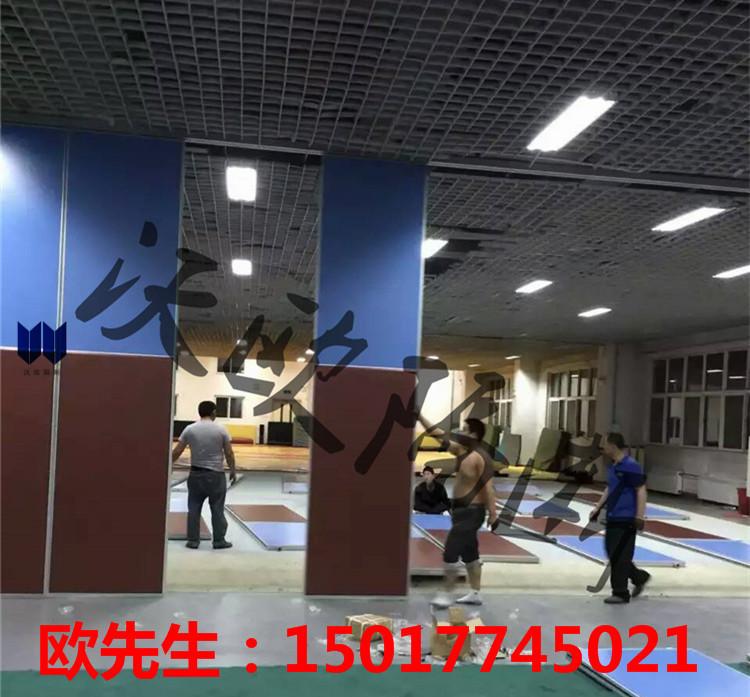 香港岛活动屏风生产厂家出货快工期短