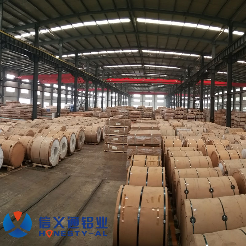 厂家_铝卷,铝卷价格,铝卷现货,铝卷生产厂家