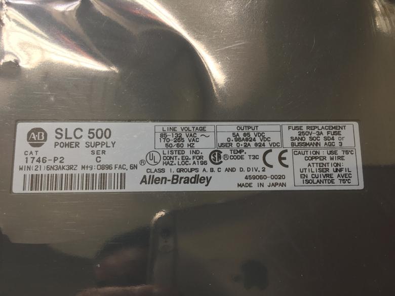 降价甩卖 Siemens 6AV6 647-0AC11-3AX0