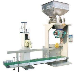 供青海海西自动秤和格尔木自动包装秤认准中正