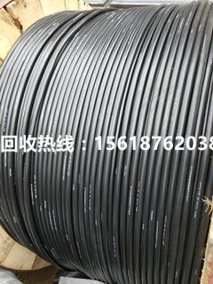 南通电缆线回收报价,启东回收电缆线