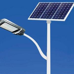 供西藏太阳能路灯价格