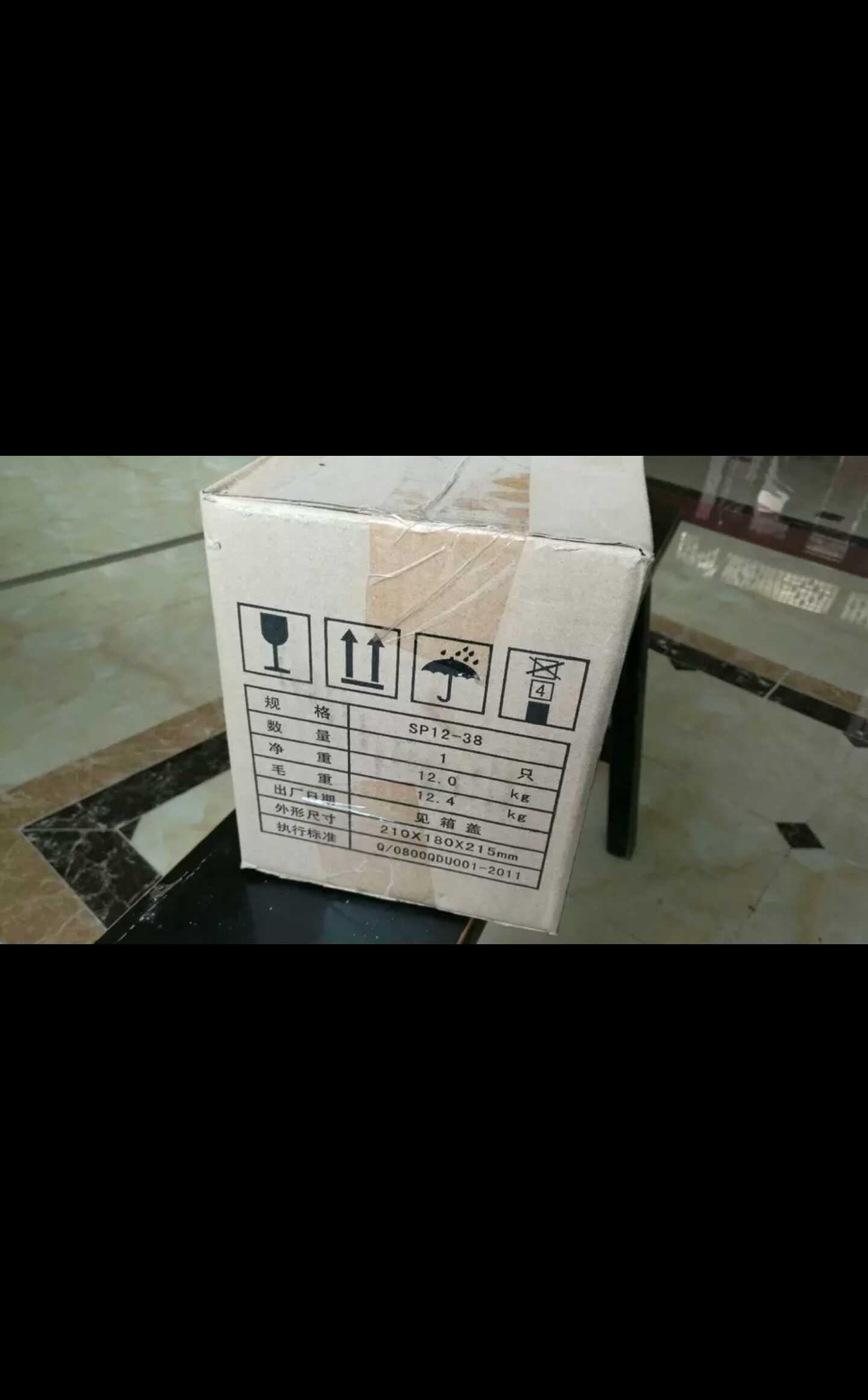 日喀则圣阳蓄电池6GFM-150\/12V150AH规格_