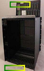 BX5402无电刷