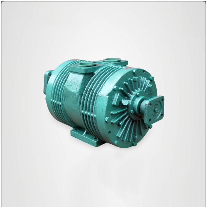 随州亿丰真空泵 XD-185真空泵