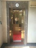 福建怡安電梯有限公司