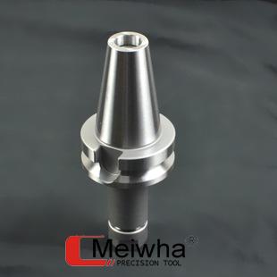台湾Meiwha梅华 BT50-ER16/20/25/32/40-200L 刀柄